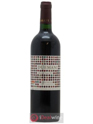 IGT Toscane Duemani Duemani  2014 - Lot de 1 Bottle