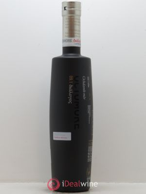 Whisky Octomore Edition 09.1 (70cl) ---- - Lot de 1 Bottle