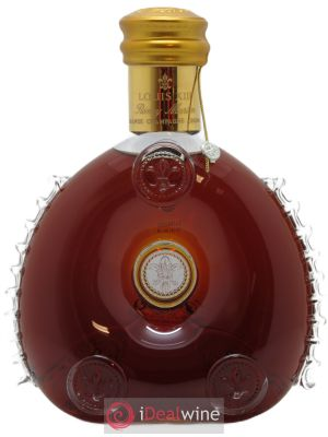 Cognac Louis XIII Rémy Martin (70cl) ---- - Lot de 1 Bottle