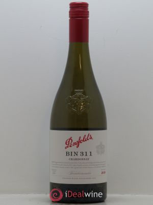 Barossa Valley Penfolds Wines Bin 311 Chardonnay  2016 - Lot de 1 Bottle