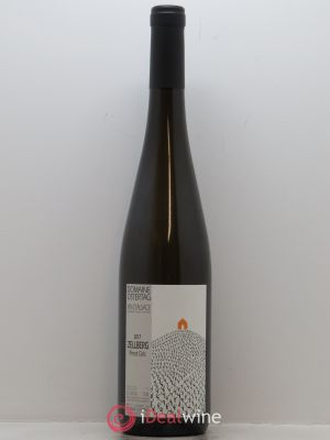 Pinot Gris Zellberg Ostertag (Domaine)  2017