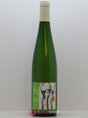 Pinot Gris Les Jardins Ostertag (Domaine)  2016