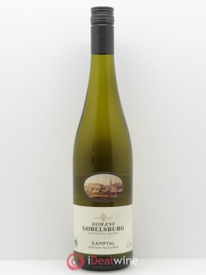 Gruner Veltliner Schloss Gobelsburg Domaine Gobelsburg  2017 - Lot de 1 Bottle