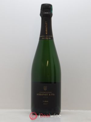 7 Crus Brut Agrapart & Fils  ---- - Lot de 1 Bottle