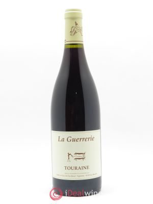 Touraine La Guerrerie Clos du Tue-Boeuf  2018 - Lot de 1 Bottle