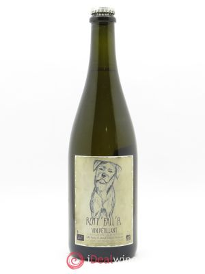 Vin de France Rot'Fall'R Anne et Jean-François Ganevat  ---- - Lot de 1 Bottle