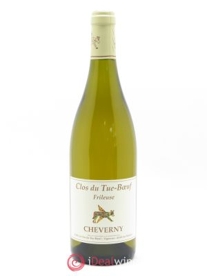 Cheverny Frileuse Clos du Tue-Boeuf  2018 - Lot de 1 Bottle
