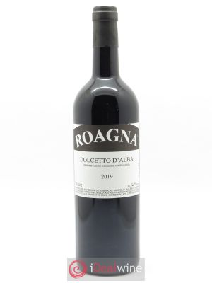 Dolcetto d'Alba DOC Roagna  2019 - Lot de 1 Bottle