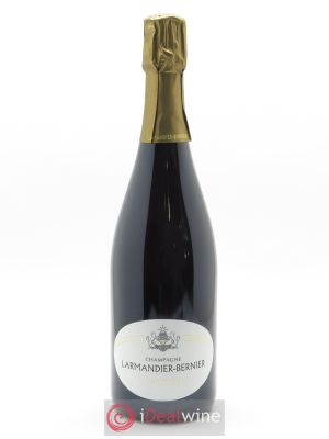Latitude Extra Brut Larmandier-Bernier  ---- - Lot de 1 Bottle