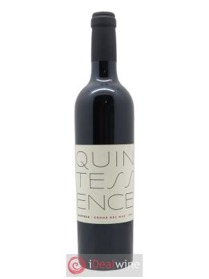 Banyuls Quintessence (50cl) 2017 - Lot de 1 Bottle