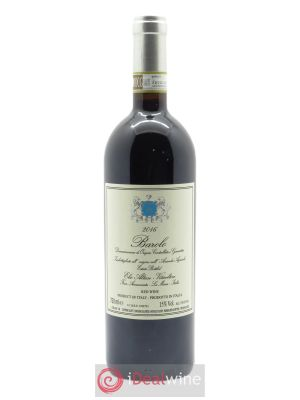 Barolo Elio Altare DOCG  2016 - Lot de 1 Bottle