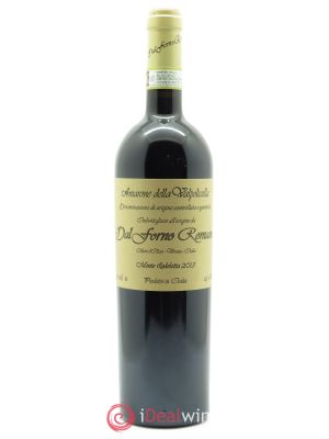 Amarone della Valpolicella DOCG  2013 - Lot de 1 Bottle