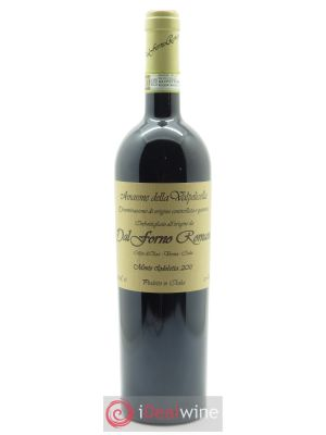 Amarone della Valpolicella DOCG  2011 - Lot de 1 Bottle