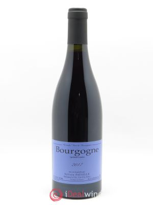 Bourgogne Sylvain Pataille (Domaine)  2017
