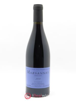Marsannay Sylvain Pataille (Domaine)  2018 - Lot de 1 Bottle