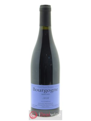 Bourgogne Sylvain Pataille (Domaine)  2018