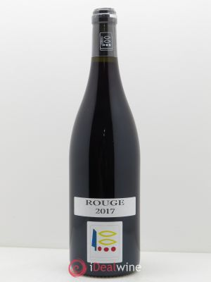 Coteaux Bourguignons Prieuré Roch  2017 - Lot de 1 Bottle
