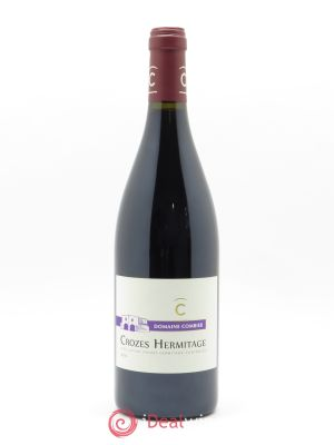 Crozes-Hermitage Combier (Domaine)  2018 - Lot de 1 Bottle