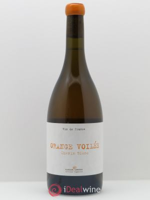 Vin de France Mas Del Périé Orange Voilée Fabien Jouves  2017 - Lot de 1 Bottle