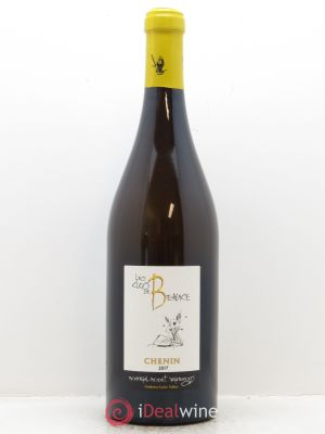 Touraine-Amboise Le Clos de Beauce Bonnigal-Bodet  2017