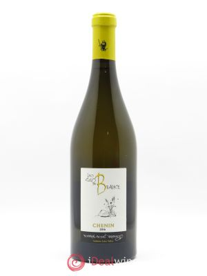 Touraine-Amboise Le Clos de Beauce  Bonnigal-Bodet  2016