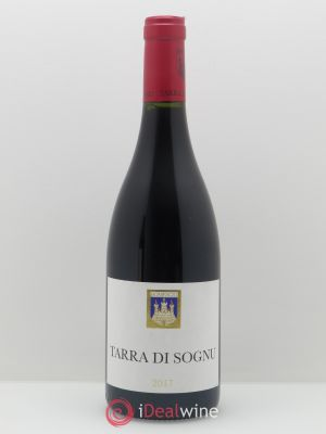 Vin de France Tarra di Sognu Clos Canarelli  2017 - Lot de 1 Bottle