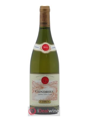 Condrieu Guigal  2015 - Lot de 1 Bottle