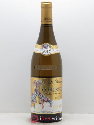Condrieu La Doriane Guigal  2015 - Lot de 1 Bottle