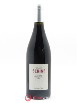 Vin de France Serine Clusel Roch (Domaine)  2019 - Lot de 1 Bottle