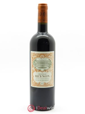 Château Reynon  2018 - Lot de 1 Bottle