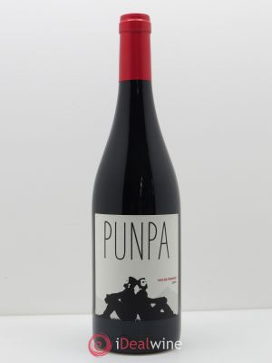 Vin de France Punpa Arretxea (Domaine)  2018 - Lot de 1 Bottle