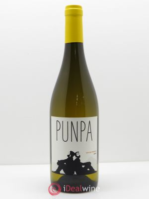 IGP Punpa Arretxea (Domaine)  2018 - Lot de 1 Bottle