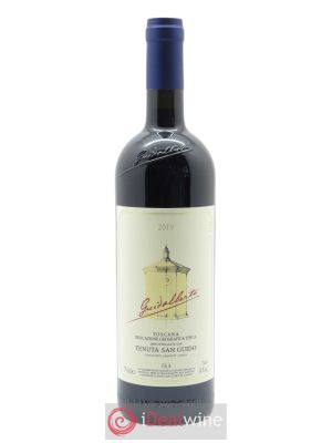 IGT Toscane Guidalberto Tenuta San Guido  2019 - Lot de 1 Bottle