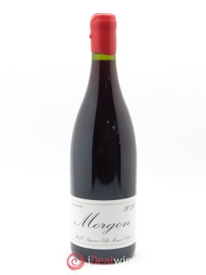 Morgon Marcel Lapierre (Domaine)  2019 - Lot de 1 Bottle