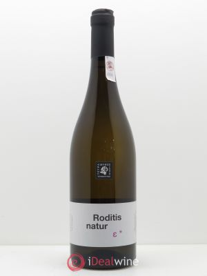 Patras Tetramythos Roditis  2018 - Lot de 1 Bottle