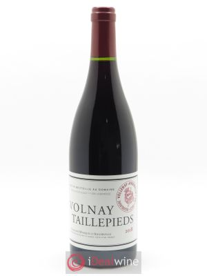 Volnay 1er Cru Taillepieds Marquis d'Angerville (Domaine)  2018 - Lot de 1 Bouteille