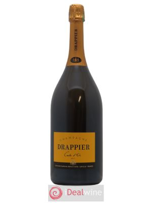Carte d'Or Brut Drappier