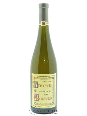 Altenberg de Bergheim Grand Cru Marcel Deiss (Domaine)  2013 - Lot de 1 Bottle