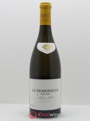 Sancerre La Demoiselle Alphonse Mellot  2014 - Lot de 1 Bottle
