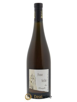 Vin de France La Margelle Château de Fosse-Sèche  2010 - Lot de 1 Bottle
