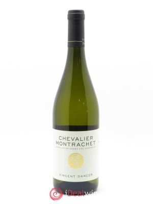Chevalier-Montrachet Grand Cru Vincent Dancer  2018 - Lot de 1 Bouteille