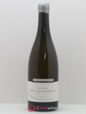 Chevalier-Montrachet Grand Cru Bruno Colin  2017 - Lot de 1 Bottle