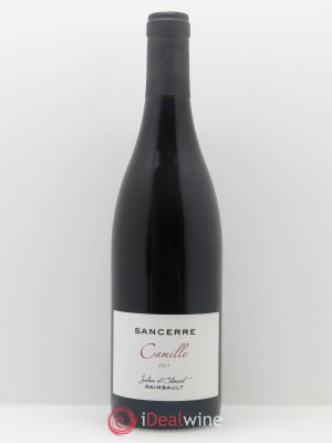 Sancerre Camille Julien et Clément Raimbault  2017 - Lot de 1 Bottle