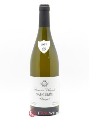 Sancerre Chavignol Delaporte  2019 - Lot de 1 Bottle