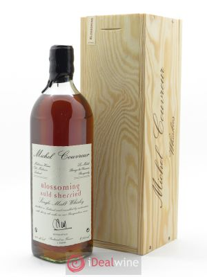 Michel Couvreur Of. Blossoming auld Sherried (70cl)