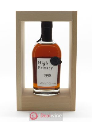 Michel Couvreur High Privacy (50cl) 1998