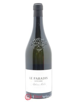 Sancerre Le Paradis Alphonse Mellot  2016 - Lot de 1 Bottle