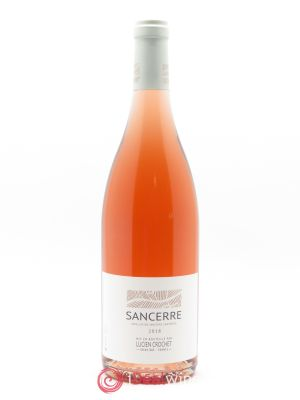 Sancerre Lucien Crochet (Domaine)  2018 - Lot de 1 Bottle