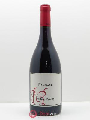 Pommard Philippe Pacalet  2016