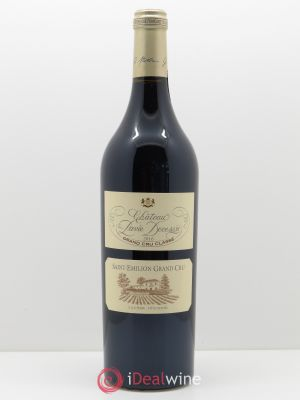 Château Pavie Decesse Grand Cru Classé  2016 - Lot de 1 Bottle